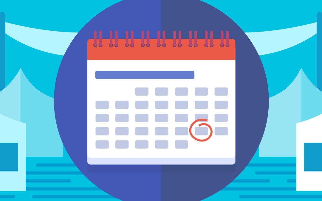 """Κρίσιμες ημερομηνίες για τη συμμετοχή στο Πρόγραμμα """"Τα Ψηφιακά Εργαλεία στην Εκπαίδευση Ενηλίκων"""""""