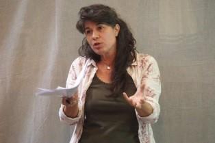 Μαρία Κουτσούμπα